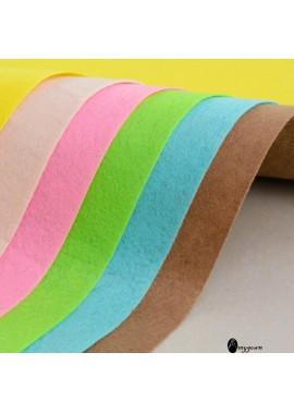 Disposable Wedding Wedding Celebration Color Carpet