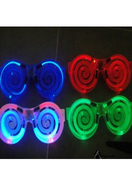 LED Flashing Mosquito Coils 15.5*6.5*3CM
