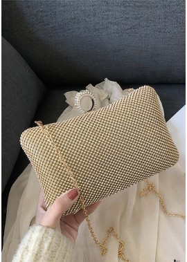 2020 Fashion Wild Slanting Handbags T901556084385