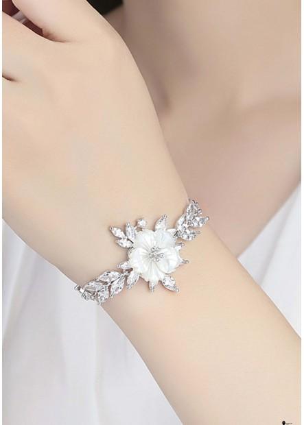 High-Grade Sea Shell Bracelets T901556334527