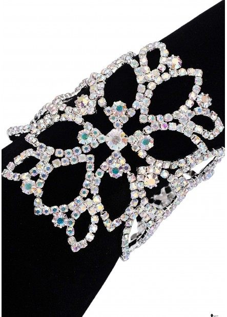 Bridal Arm Chains T901556440653