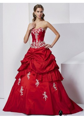 AmyGown Dress T801524727562