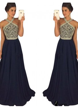AmyGown Long Prom Evening Dress T801524703760