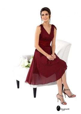 AmyGown Bridesmaid Dress T801524722032
