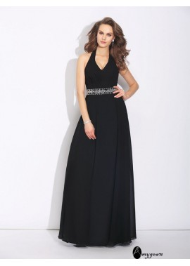AmyGown Bridesmaid Dress T801524723738