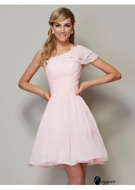 AmyGown Bridesmaid Dress T801524723368