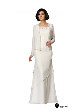 AmyGown Mother Of The Bride Dress T801524724996