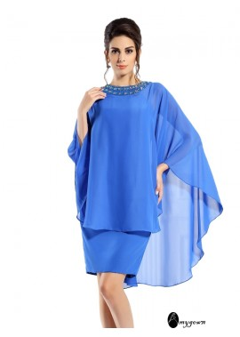 AmyGown Mother Of The Bride Dress T801524725134
