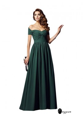 AmyGown Sexy Prom Evening Dress T801524704924