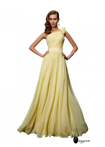 AmyGown Bridesmaid Dress T801524721733