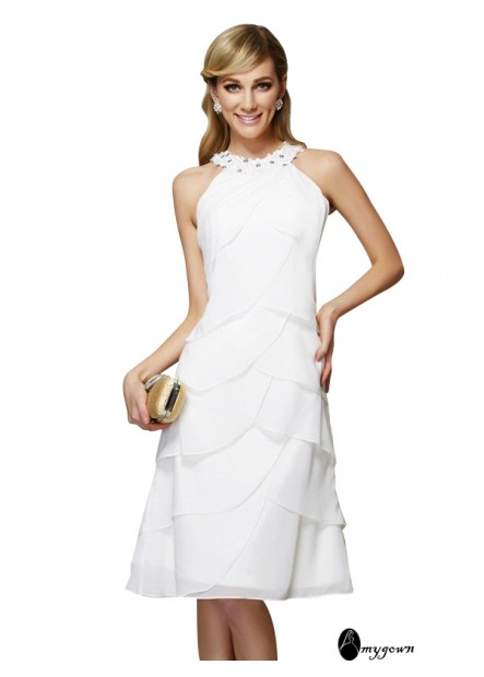 AmyGown Bridesmaid Dress T801524723623