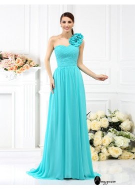 AmyGown Bridesmaid Dress T801524722870