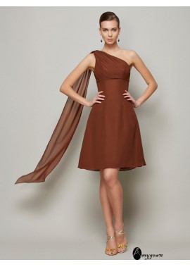 AmyGown Bridesmaid Dress T801524722851