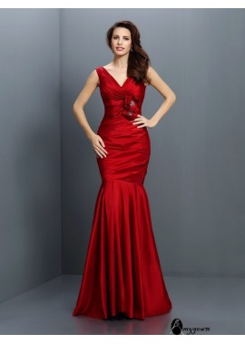 AmyGown Bridesmaid Dress T801524721856
