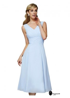 AmyGown Bridesmaid Dress T801524722053