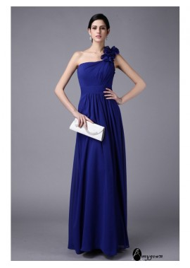 AmyGown Bridesmaid Dress T801524723300