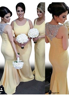 AmyGown Bridesmaid Dress T801524722110