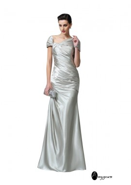 AmyGown Sexy Evening Dress T801524713220