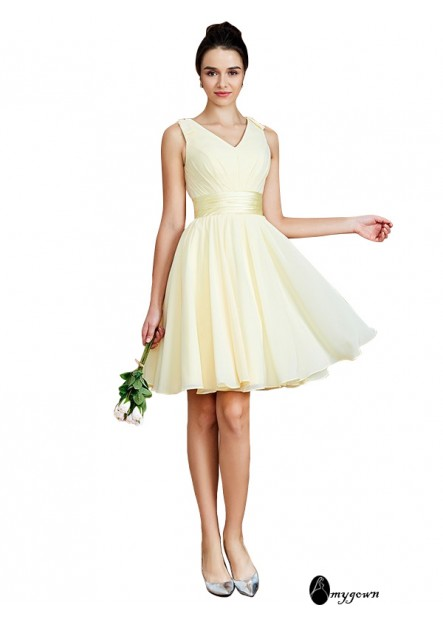 AmyGown Bridesmaid Dress T801524721870