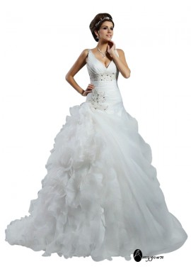 AmyGown 2021 Ball Gowns T801524715441