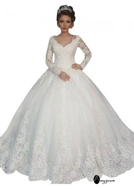AmyGown 2020 Ball Gowns T801524714841