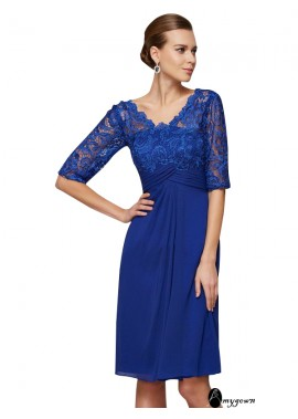 AmyGown Mother Of The Bride Dress T801524724940