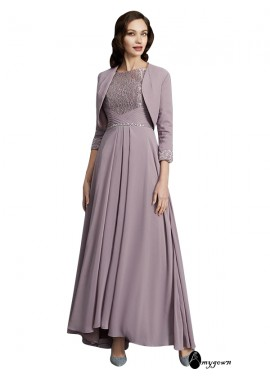 AmyGown Mother Of The Bride Dress T801524724846