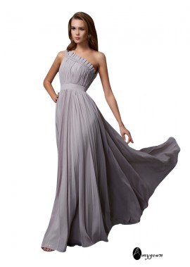 AmyGown Long Prom Evening Dress T801524707023