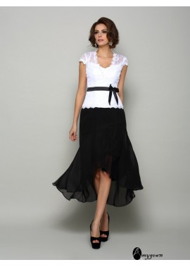 AmyGown Mother Of The Bride Dress T801524725251