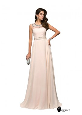 AmyGown Long Prom Evening Dress T801524708283