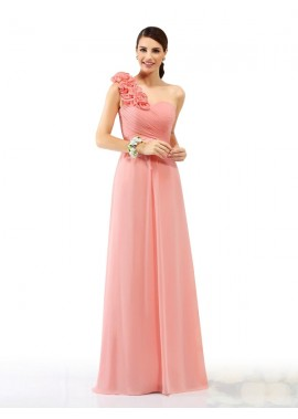 AmyGown Bridesmaid Dress T801524723135