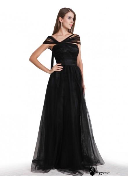 AmyGown Evening Dress T801524713348