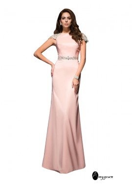 AmyGown Sexy Evening Dress T801524713190