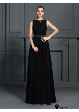 AmyGown Sexy Evening Dress T801524713394