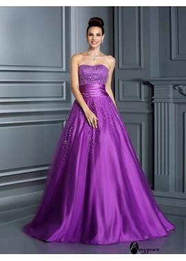 AmyGown Dress T801524709822