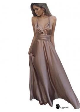 AmyGown Long Prom Evening Dress T801524703679