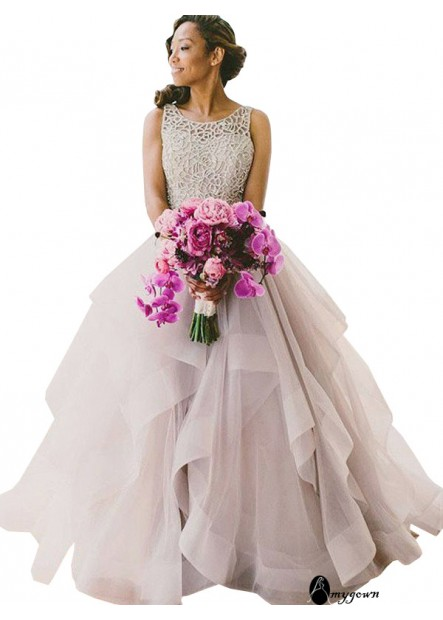 AmyGown 2021 Ball Gowns T801524713735