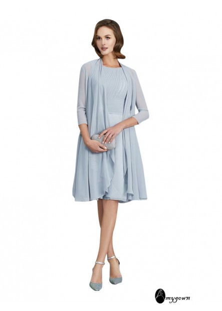 AmyGown Mother Of The Bride Dress T801524724752