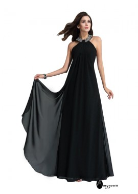 AmyGown Sexy Long Prom Evening Dress T801524705591