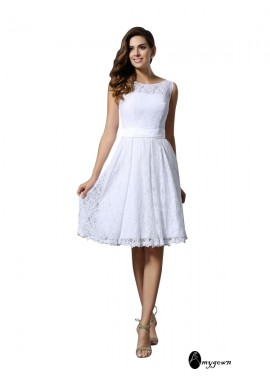 AmyGown Bridesmaid Dress T801524722007