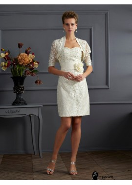 AmyGown Mother Of The Bride Dress T801524725575