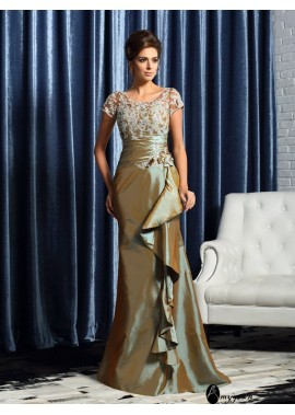 AmyGown Mother Of The Bride Dress T801524724942