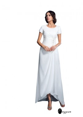 AmyGown Mother Of The Bride Dress T801524724948