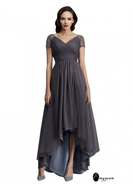 AmyGown Mother Of The Bride Dress T801524724717