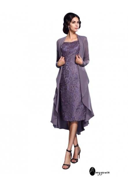 AmyGown mother of the bride dress T801524724714