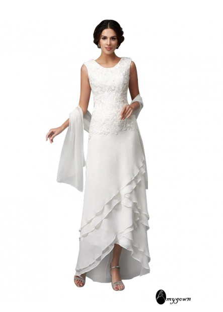 AmyGown Mother Of The Bride Dress T801524724679