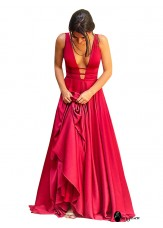 AmyGown Cheap 2020 Women Long Prom Dresses Online T801524703575