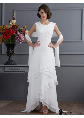 AmyGown Mother Of The Bride Dress T801524711733