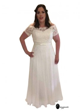 AmyGown Plus Size Prom Evening Dress T801524706641