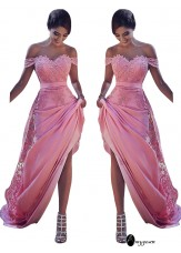 Cheap Long Bridesmaid Dresses Online Shop For Wedding T801524703619
